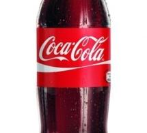 Coca-cola 150 cl - 4,00 € HT