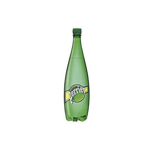 Perrier 100 cl - 2,90 € HT